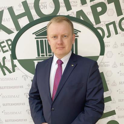 Максим Васильевич Журкевич